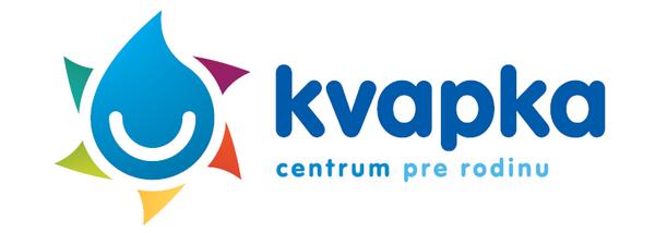 dietaaja.sk - Centrum pre rodinu Kvapka